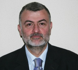 Carlos Fernández Astiz