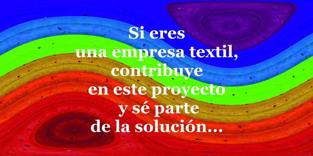 Woman-Textile