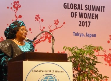 Global_Summit_of_Woman