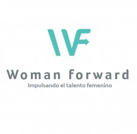 Logo_WomanForward