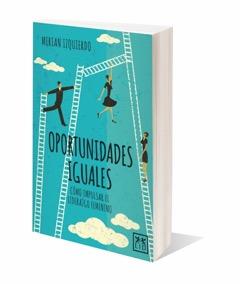 Portada-libro-oportunidades-iguales-pers