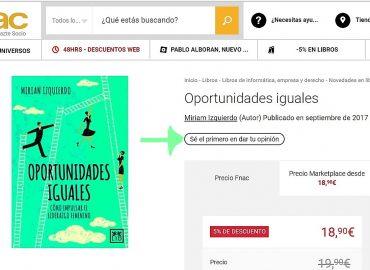fnac_libro_opiniones