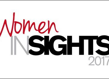 woman_Insights