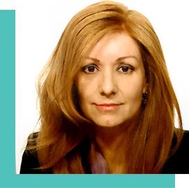 Ana Maria Díaz-Oliver