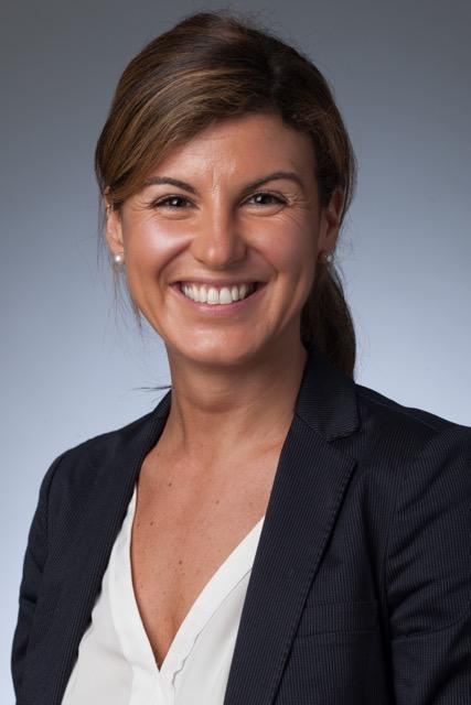 Ana Guzmán Quintana