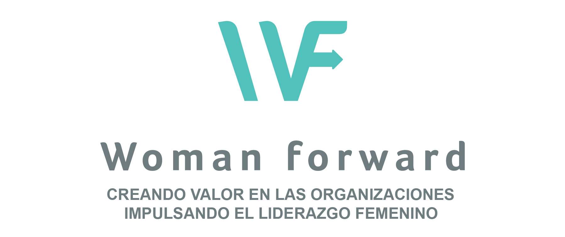 Womanforward