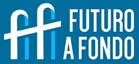 futurofondo