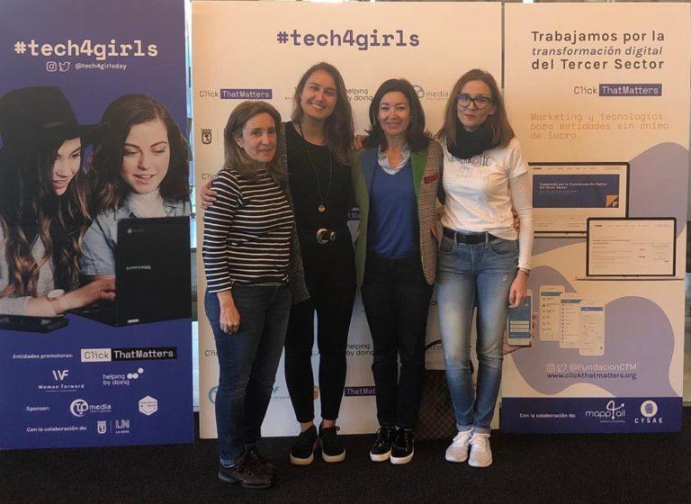 tech4girls5