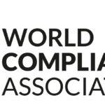 Logo_WCA_alta