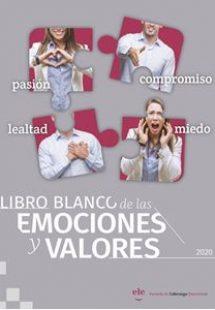 0006801_el-libro-blanco-de-las-emociones-y-valores-guia-del-comportamiento-emocional-efectivo_300