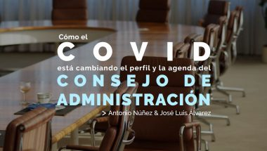 covid23